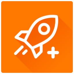 Avast Cleanup Premium 20.1.8996 Crack + Activation Code Download