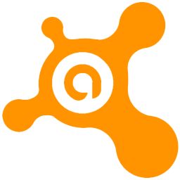 Avast Antivirus 2020 Crack + License Key Full Version [Updated] Download