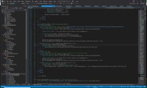 Visual Studio 2020 Crack & License Key Code Torrent Free Download