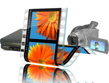 Windows Movie Maker Crack 2020 v8.0.7.0 Latest Version Free Download
