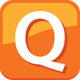 Quick Heal Total Security Crack + Serial Number 2020 Free Download