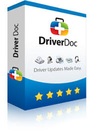 Driverdoc Crack For Windows XP, 7, 8, 8.1 Free Download