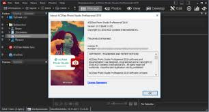 ACDSee Photo Studio Professional 2020 v13.0.2 Build 2057 with Crack Download