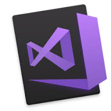 Visual Studio 2020 Crack & License Key Code Torrent Free Download