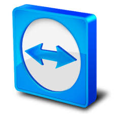 TeamViewer 15.13.10 Crack Full License Key 2021 Download