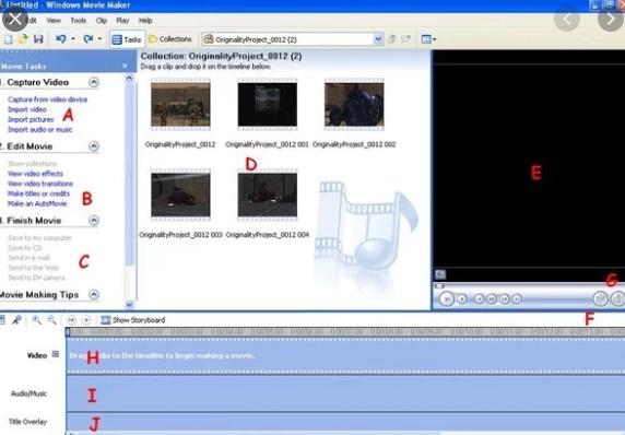 Windows Movie Maker Crack 2020 Latest Version Free Download