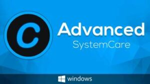 Advanced SystemCare Pro v13.6.0.29 Crack with Serial Key Free Download
