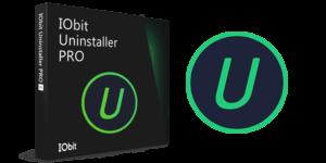 Uninstaller Pro Key 11.0.1.16 + Crack (Latest 2021) Free Download