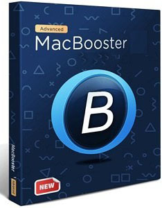 MacBooster Crack 8.1.2 with License Key 2020 Free Download
