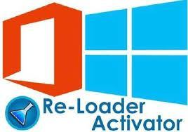 ReLoader Activator 3.4 Crack Plus Activation Key 2020 Free Download