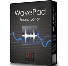 WavePad Sound Editor 11.44 Crack with Registration Code Download
