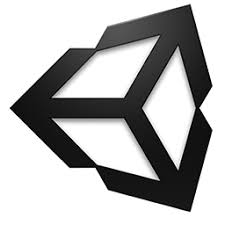 Unity Pro 2020.2.0 Crack Serial Number Keygen {2021} Download
