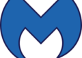 Malwarebytes Anti-Malware Crack 4.1.2.73 with Serial Key 2020 Free Download