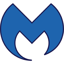 Malwarebytes Anti-Malware 4.3.0.206 Crack with License Lifetime 2021 Download