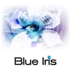 Blue Iris 5.3.7.12 Crack with Keygen Plus Torrent 2021 Download