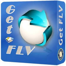 GetFLV Pro 2020 23.2020.5588 Crack With Registration Code Download