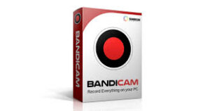 Bandicam Crack 4.6.1.1688 With Serial Key 2020 Free Download
