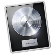 Logic Pro X 10.5.1 Crack + Torrent For [Mac+Win] Free Download