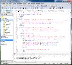 EditPlus 5.3 Crack Build 3080 + Serial key Free Download