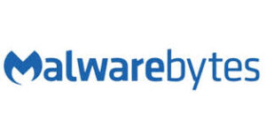 Malwarebytes Anti-Malware Crack 4.3.0.206 with Serial Key 2021 Download