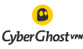 CyberGhost VPN 7.3.11.5337 Crack + Serial Key Free Download