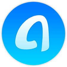 AnyTrans 8.7.1 Crack Full 2020 + Activation Code {Latest} Free Download