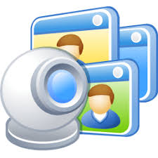 Manycam Pro 7.4.1.16 Crack With License Key 2020 Download