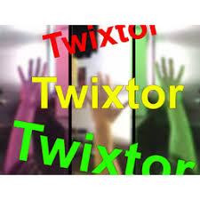 Twixtor Pro 7.4.0 Crack 2020 Full Torrent Free Download