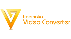Freemake Video Converter 4.1.12.29 Crack with Latest Version Free Download