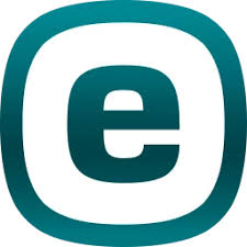 ESET Internet Security 14.0.22.0 Crack With License Key 2021 Download