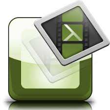 Camtasia Studio 2020.0.6 Crack + Serial Key Free Download
