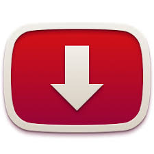 Ummy Video Downloader 1.10.10.5 Crack + Serial Key Free Download