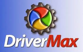 DriverMax Pro Crack 12.11.0.6 Crack + Registration Code 2021 Download