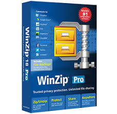 WinZip Crack 24.0 Build 14033 With Activation Key Free Download
