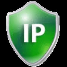 Hide All IP 2020.1.13 Full Crack With License Key 2021 Download