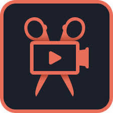 Movavi Video Editor Plus 21.1.0 + Activation Key Latest Version Download