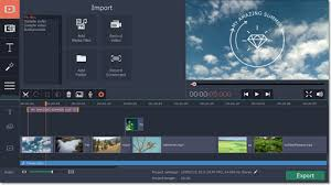 Movavi Video Editor 21.1.0 Crack + Serial Key Download