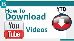 YTD Video Downloader Pro 6.16.10 Crack With Serial Key 2021 Download