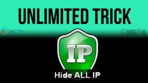 Hide All IP 2020.1.13 Full Crack With License Key Free Download
