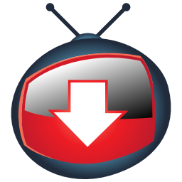 YTD Video Downloader Pro 6.11.7 Crack with Serial Key Free Download