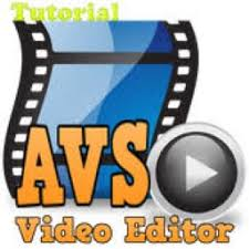 AVS Video Editor 9.4.1.360 Crack with Activation Key