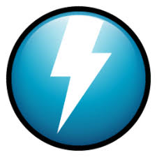 Daemon Tools Lite 10.13 Serial Number Full Crack Key