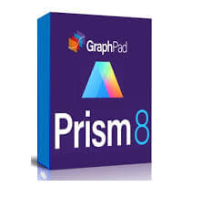 GraphPad Prism 8.4.3.686 Crack with Serial Number 2020 Free Download
