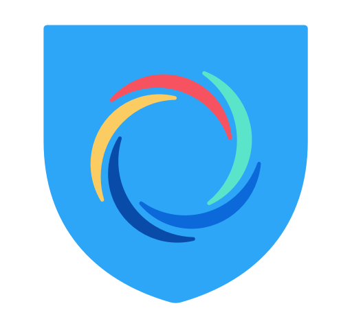 Hotspot Shield Premium 10.6.0 Crack With Full 10 License Free Download