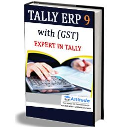 Tally ERP 9 Crack  6.6.3 With Serial Key {2021} Free Download