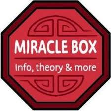 Miracle Box 3.07 Crack + Serial Key 2020 Free Download