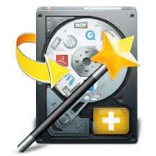 MiniTool Power Data Recovery 9.0 Crack with Serial Key Download