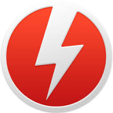 DAEMON Tools Pro 8.3.0.0749 Crack with Serial Key Free Download