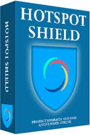 Hotspot Shield Premium 10.21.2 Crack + Full License Free Download