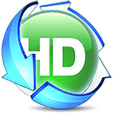 HD Video Converter Factory Pro 19.2 + Serial Key Free Download